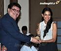 71st All India Achievers Awards Awards17