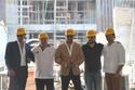 'Aurangzeb' Press Meet Bbwwst10