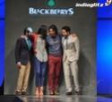 Blackberry Sharp Nights Event Blackb26