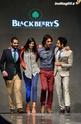 Blackberry Sharp Nights Event Blackb27