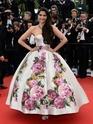 Новые Мероприятия Cannes10