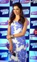 Ranbir, Deepika Launch Closeup Dental Products Close212