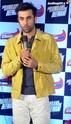 Ranbir, Deepika Launch Closeup Dental Products Close213