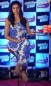 Ranbir, Deepika Launch Closeup Dental Products Close215