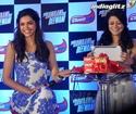 Ranbir, Deepika Launch Closeup Dental Products Close218