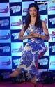 Ranbir, Deepika Launch Closeup Dental Products Close221