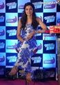 Ranbir, Deepika Launch Closeup Dental Products Close222