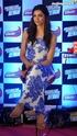 Ranbir, Deepika Launch Closeup Dental Products Close225