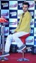 Ranbir, Deepika Launch Closeup Dental Products Close226
