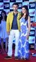 Ranbir, Deepika Launch Closeup Dental Products Close230