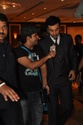 Ranbir Kapoor announces tie up of makemytrip with YJHD Cubcvt10