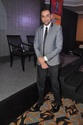 Abhay Deol announced as host for new ZEE TV Show Czckr110