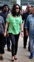 Preity Zinta promotes ISHQK IN PARIS at R City Mall D7vk9v10