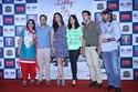 Preity Zinta promotes ISHQK IN PARIS at R City Mall Dmaswc10