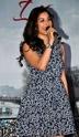 Preity Zinta promotes ISHQK IN PARIS at R City Mall Dw4pad10