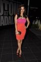John Abraham- Kangana- Anil Kapoor celebrate SHOOTOUT AT WADALA success E3hojk10