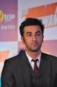 Ranbir Kapoor announces tie up of makemytrip with YJHD Ezattu10