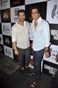 John Abraham- Kangana- Anil Kapoor celebrate SHOOTOUT AT WADALA success F4rqad10