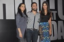 John Abraham- Kangana- Anil Kapoor celebrate SHOOTOUT AT WADALA success F5nec810
