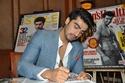 Arjun Kapoor Unveils Latest Issue Of Men's Health Fc1awe10