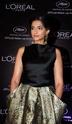 Sonam Kapoor Unveils L'oreal Sunset Collection - Страница 2 Ftrsr410