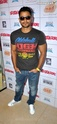 'Go Goa Gone' Promotion At Mad Over Donuts Gone0810