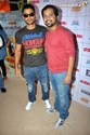 'Go Goa Gone' Promotion At Mad Over Donuts Gone0811