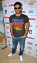 'Go Goa Gone' Promotion At Mad Over Donuts Gone0813