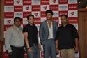 Arjun Kapoor Unveils Latest Issue Of Men's Health H55qpi10