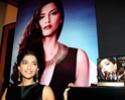 Sonam Kapoor Unveils L'oreal Sunset Collection - Страница 2 H95m8k10