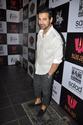 John Abraham- Kangana- Anil Kapoor celebrate SHOOTOUT AT WADALA success I4n8wi10