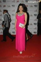 Celebs At Colors Telly Awards 2013 Image064