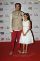 Celebs At Colors Telly Awards 2013 Image065