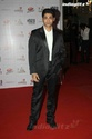Celebs At Colors Telly Awards 2013 Image067