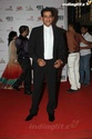 Celebs At Colors Telly Awards 2013 Image068