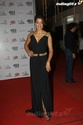 Celebs At Colors Telly Awards 2013 Image071