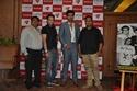 Arjun Kapoor Unveils Latest Issue Of Men's Health Jbrzz810
