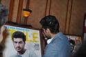 Arjun Kapoor Unveils Latest Issue Of Men's Health K02zwj10