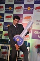 Ranbir Kapoor announces tie up of makemytrip with YJHD Knk8ll10