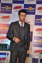 Ranbir Kapoor announces tie up of makemytrip with YJHD L7ie5110