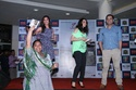 Preity Zinta promotes ISHQK IN PARIS at R City Mall Nj4kqn10