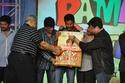 RAMAIYA VASTAVAIYA music launch P8gxtm10