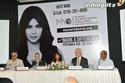 Priyanka Launches UNICEF's Mobile Application Pri28010