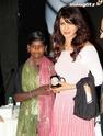 Priyanka Launches UNICEF's Mobile Application Priyan17