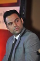 Abhay Deol announced as host for new ZEE TV Show Pyl7sq10