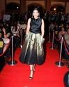 Sonam Kapoor Unveils L'oreal Sunset Collection - Страница 2 Pyuwzy10