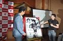 Arjun Kapoor Unveils Latest Issue Of Men's Health Q1r97010