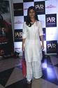 Priyanka Chopra at the premiere of THE RELUCTANT FUNDAMENTALIST Q3ak6c10