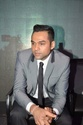 Abhay Deol announced as host for new ZEE TV Show Q5fdsk10