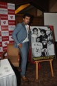 Arjun Kapoor Unveils Latest Issue Of Men's Health Qt75wa10